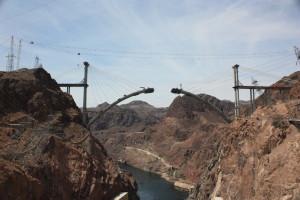 Hoover_Dam_Bypass_UC